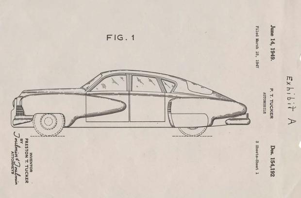 800px-Tucker_torpedo_patent